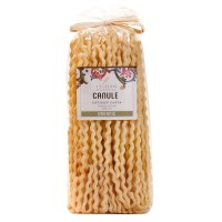 Pasta Canule