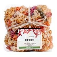 Pasta Capricci