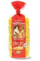 Valfleuri Lasagnettes