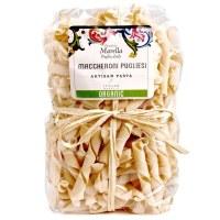 Pasta Maccheroni Pugliesi
