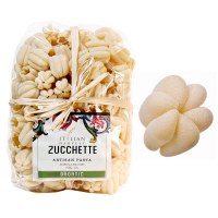 Pasta Zucchette