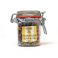 Euro Blend Peppercorns
