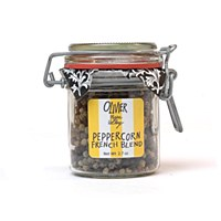 French Blend Peppercorns