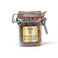 Blend Royale Peppercorns