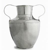 Vase Extra Large