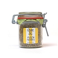 Pizza Herb Blend
