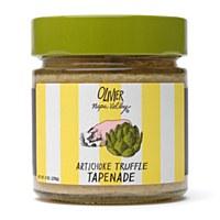 Artichoke Truffle