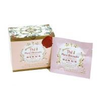 Tea Nina's Antoinette Tea Box