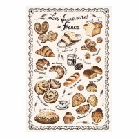 Torchon Baked Goods