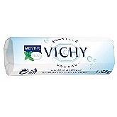 Vichy Mints