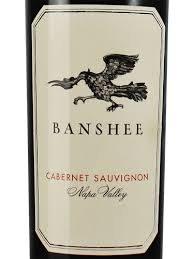 BANSHEE CS 750ML