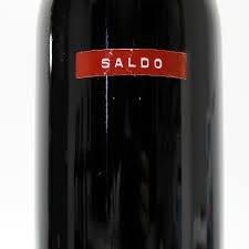 THE PRISONER SALDO 750ML