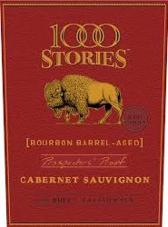 1000 STORIES CS PROSP PRF750ML