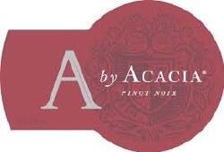 A BY ACACIA PN 750ML