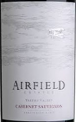 AIRFIELD EST CS RUNWAY 750ML
