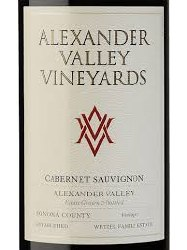 ALEXANDER VLY CS 375ML