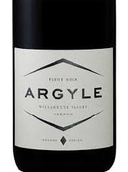 ARGYLE PN 750ML