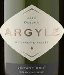 ARGYLE BRUT 750ML