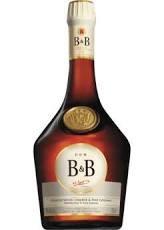 B&B 750ML