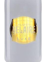BELAIRE RARE LUXE BDB 750ML