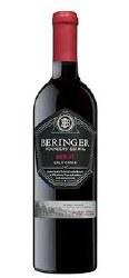 BERINGER MRLT FOUNDERS 1.5L