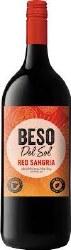 BESO DEL SOL RED SANGRIA 1.5L