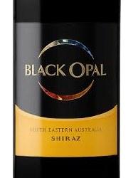 BLACK OPAL SHZ 1.5L