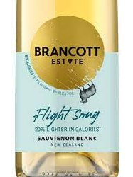 BRANCOTT SB FLIGHT SONG 750ML