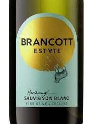 BRANCOTT SB 750ML