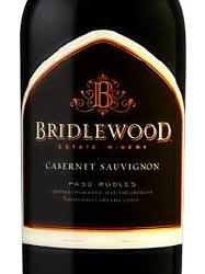 BRIDLEWOOD CS 750ML