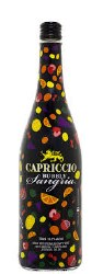CAPRICCIO SANGRIA RED 750ML
