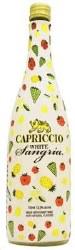 CAPRICCIO SANGRIA WHT 750ML