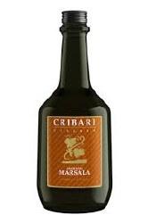 CRIBARI MARSALA 1.5L