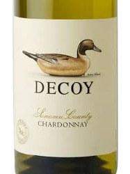 DECOY CH 750ML