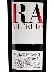 DI MAJO NORANTE RAMITELLO750ML