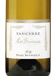 HENRI BOURGEOIS SANCERRE 750ML