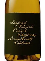 LANDMARK CH OVERLOOK 750ML