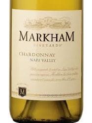 MARKHAM CH 750ML