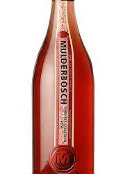 MULDERBOSCH CS ROSE 750ML