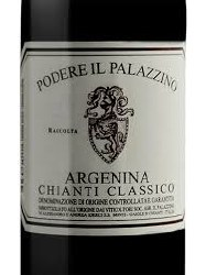 PALAZZINO CCLS ARGENINA 750ML
