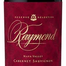 RAYMOND CS RSV 750ML