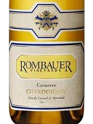 ROMBAUER CH 750ML