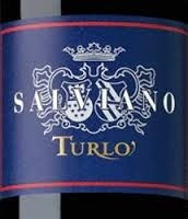 SALVIANO TURLO 750ML