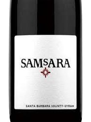 SAMSARA SYR 750ML