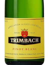 TRIMBACH PB 750ML