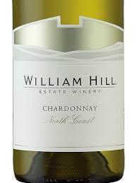 WILLIAM HILL CH NC 750ML