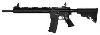 Tippmann Arms M4-22 Elite L