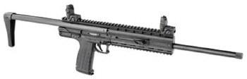 Kel-Tec CMR-30