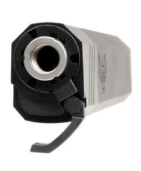 Silencerco Osprey 9mm