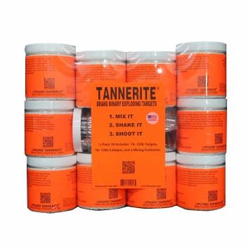 Tannerite 1/2 lb Target